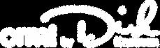 crm!-by-dirk-kreuter-logo-weiß.png