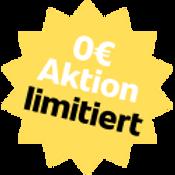 0€ Aktion .png