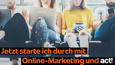 Onlinemarketing.png