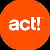 Act-Circle-Logo_RGB_72dpi.png