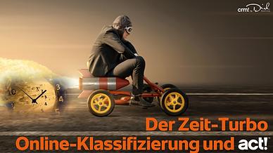 Zeit-Turbo Online Klasssifizierung.png