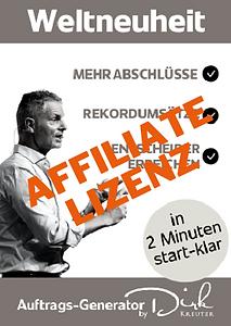 Affiliate-Lizenz.png