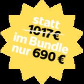 Bundle 690 €.png