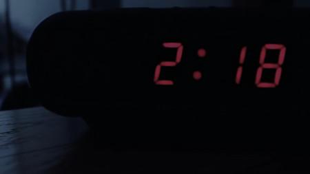 2:18   2014