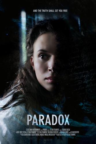 Paradox 2020