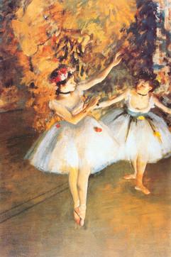 Edgar-Degas-Two-Dancers-on-Stage.jpg