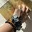 Thumbnail: Klimt Sitrin Bileklik