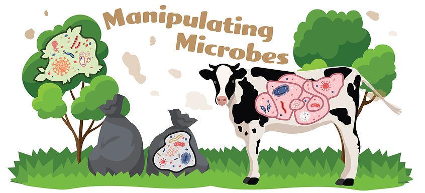 AskaBio_Manipulating Microbes_031620-01.