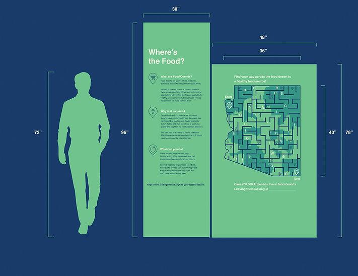 murphy print 2-03.jpg