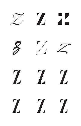 Murphy prints-6.jpg