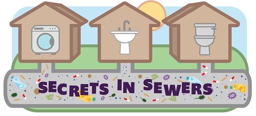 Secrets In Sewers_2020-01.jpg