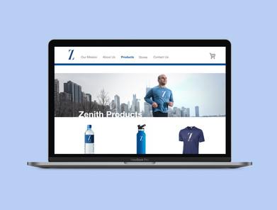 zenith website.jpg