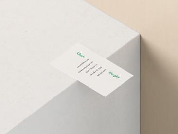 buisness card.jpg