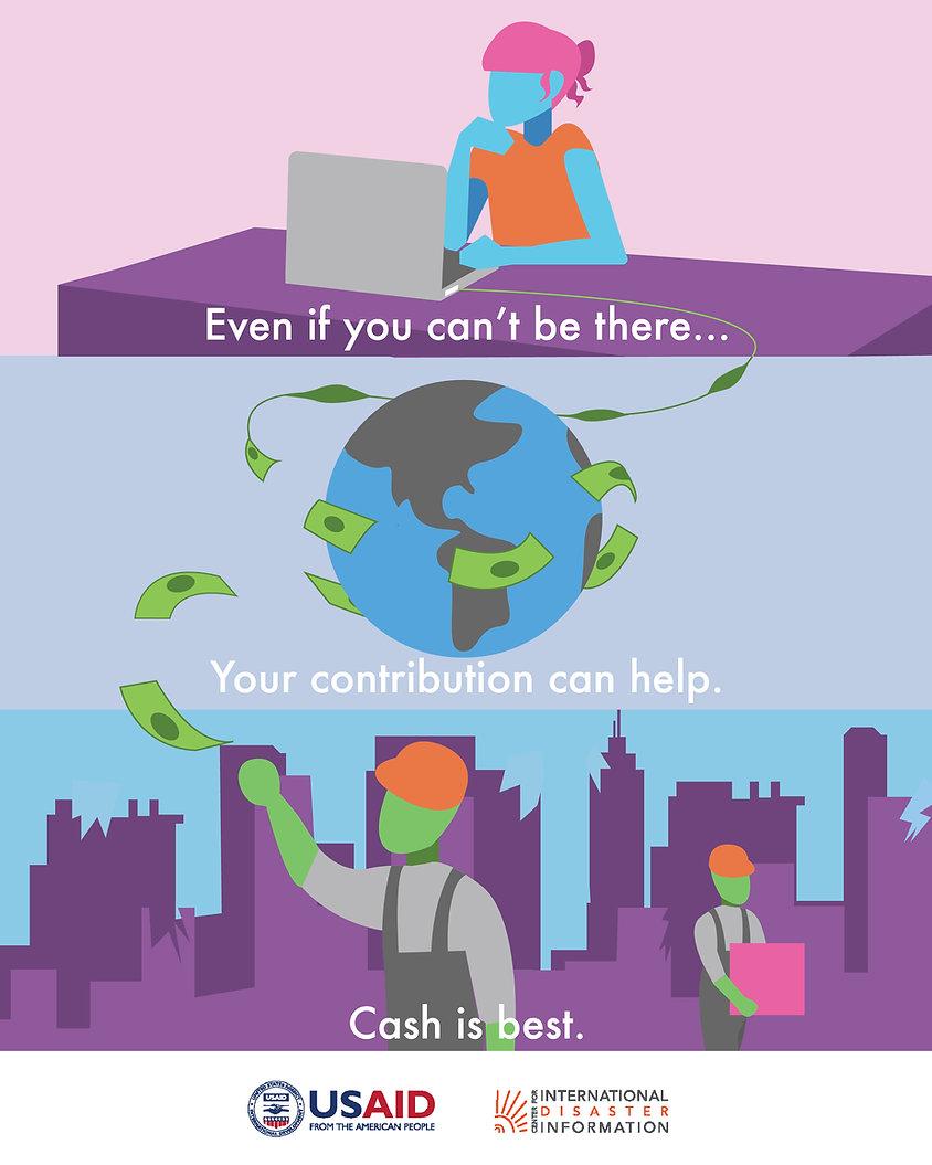 Claire-Money Around the World-01.jpg