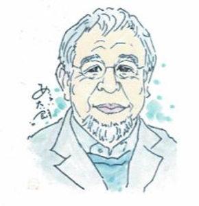 社長イラスト.JPG
