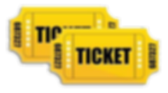 tickets_logo.png