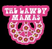 logo lawdy mamas.png