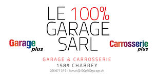 LOGO 100% GARAGE.jpg