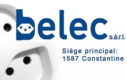 logo_belec_simplifié.jpg