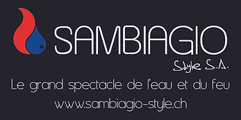 Logo Sambiagio web.jpg