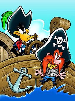 daffy_pirate_retouché.jpg