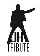 logo jh tribute.png
