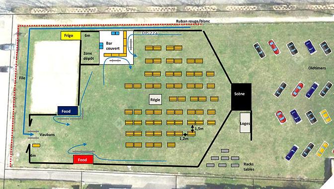 Plan infrastructures Daffy 2020 3.jpg