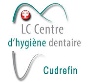 centre_hygiène_dentaire.jpg
