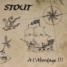 stout-a-l-abordage-2018.jpg