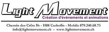 Light Movement web.jpg