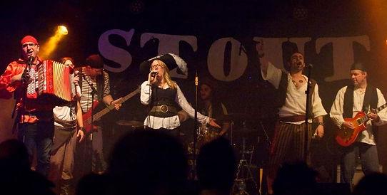Stout band.JPG