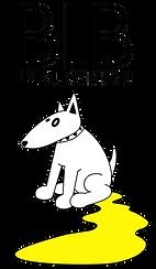 logo blb.png