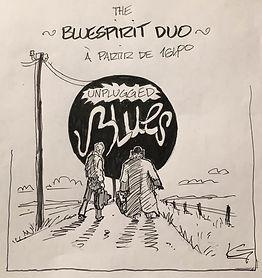 bluespirit duo dessin.jpg