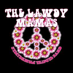 logo lawdy mamas.jpg