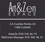 logo ART & ZEN Paul Ducret.jpg