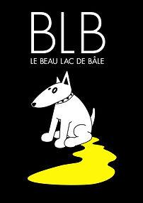 logo blb.jpg