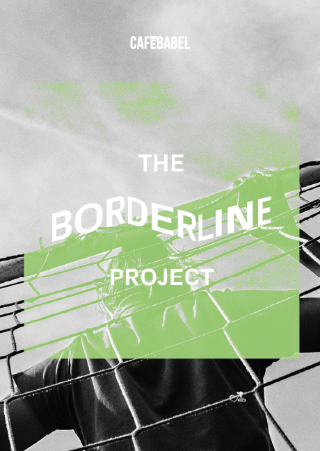 The Borderline project