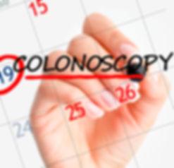 Colonoscopy Preparation
