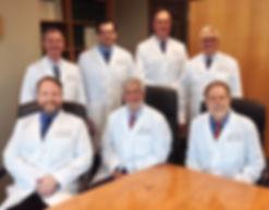 ArkGI Doctors
