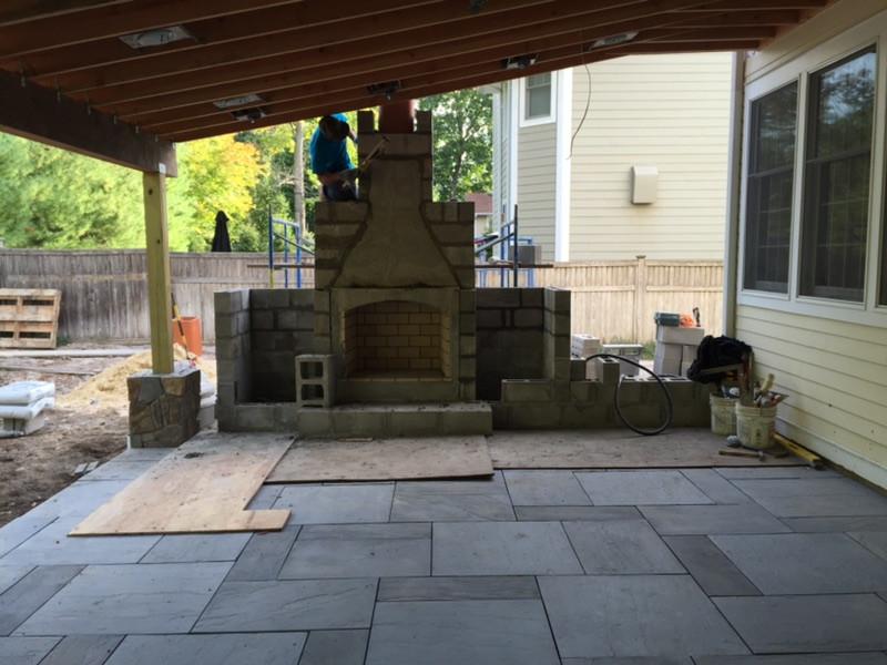 fireplace6a.jpeg