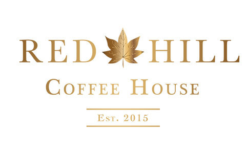 Red Hill Coffee House PNG.png