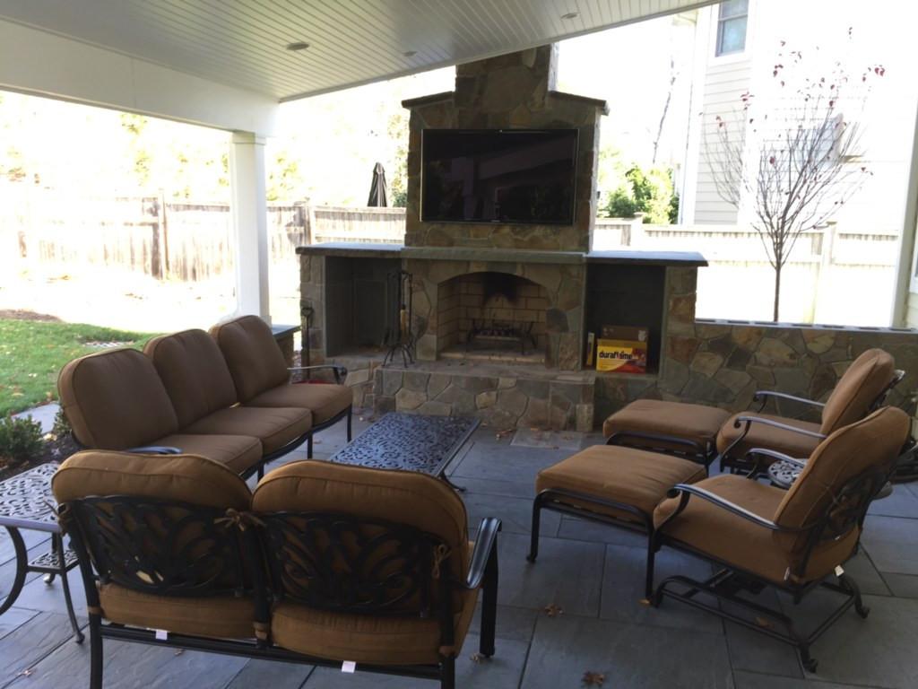 fireplace6c.jpeg