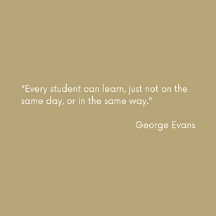Website quotes_george evans.png