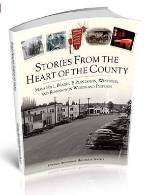 Stories from County Photo.jpeg