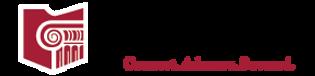 OSBA Logo.png