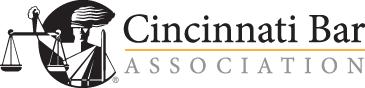 CBA Logo.png