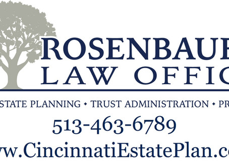 Why You Need A Reliable Lawyer To Create Your Estate Plan