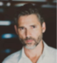 Eric Bana Headshot - Photo credit Rebecca Bana (Hi Res) (3).jpg
