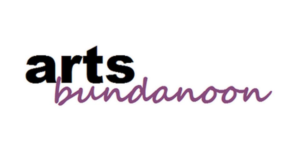 Arts Bundanoon: Music at Ten
