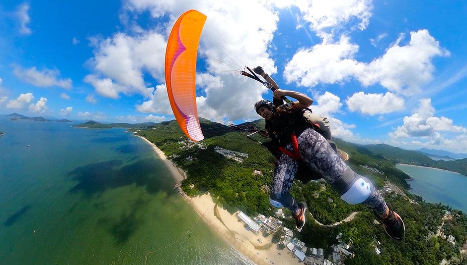Lantau flying 1.jpeg